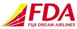 Fuji Dream Airlines