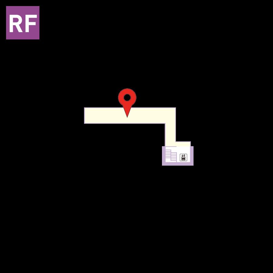 액세스 맵