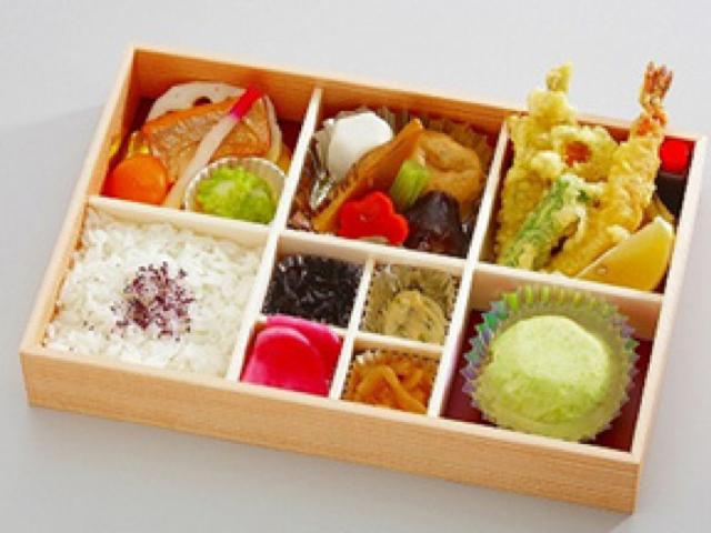다케노카제 1,600엔(세금 포함)