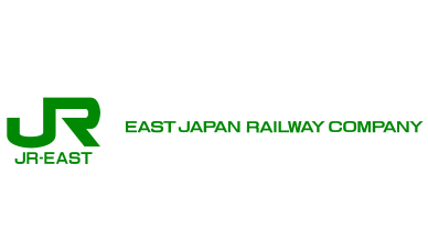 East Japan Railway Company
