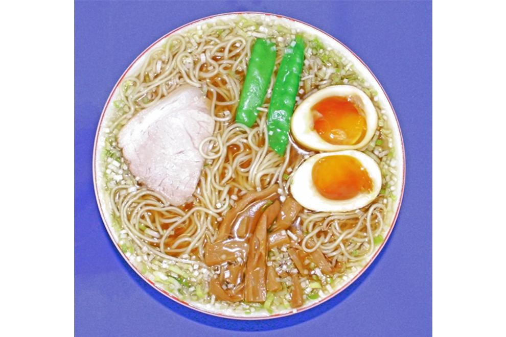 みずさわ屋/アイランド食品